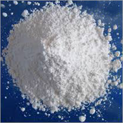 Zinc Chemical Powder