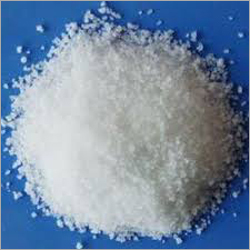 Zinc Chemical Powder