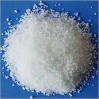 Zinc Nitrate