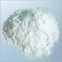 Zinc Sulphate