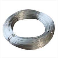Corrosion Resistant Galvanized Iron Wire
