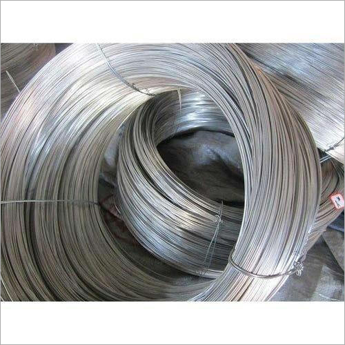 Hot Dip Galvanized Iron Wire