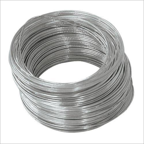 Construction Galvanized Iron Wire