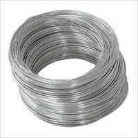 Construction Galvanized Iron Wire