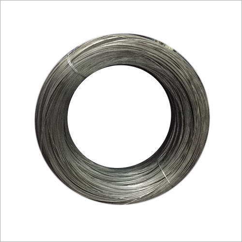 Steel Stainless Wires