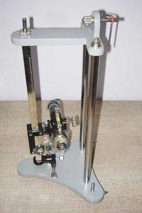 Cathetometer