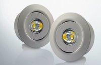 LED Cabinet Light 3 W