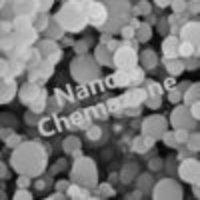 Aluminium Hydroxide Nanoparticles