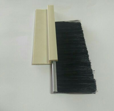 Commercial Strip Brush