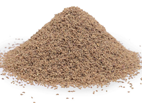 carom seed extract