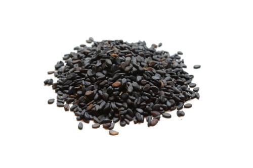 sesamine extract