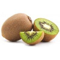 kiwi extract