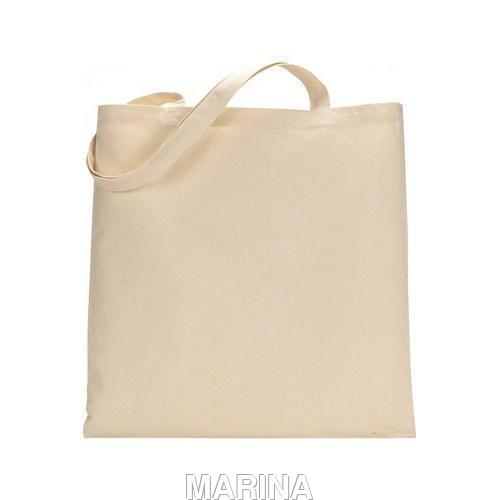 Cotton Bags