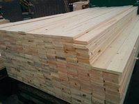 German Pine Wood