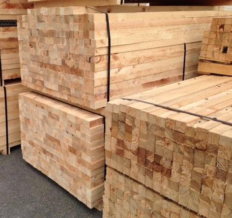 Pine Wood Chiran
