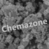 Iron Nickel Cobalt Alloy Nanopowder