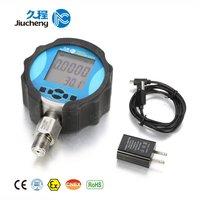 JC640 Intelligent Digital Pressure Meter