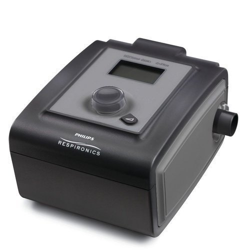 REMSTAR Auto CPAP Phillips Respironics