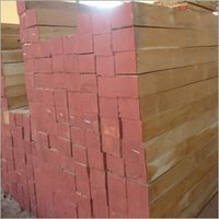 Teak Wood Cut Size