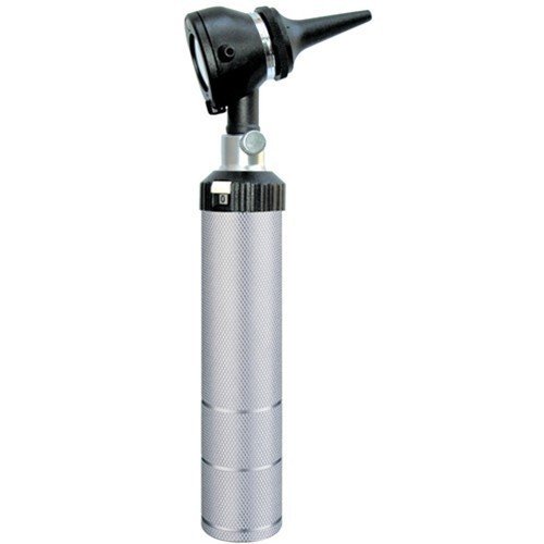 WELCH ALLYN Otoscope