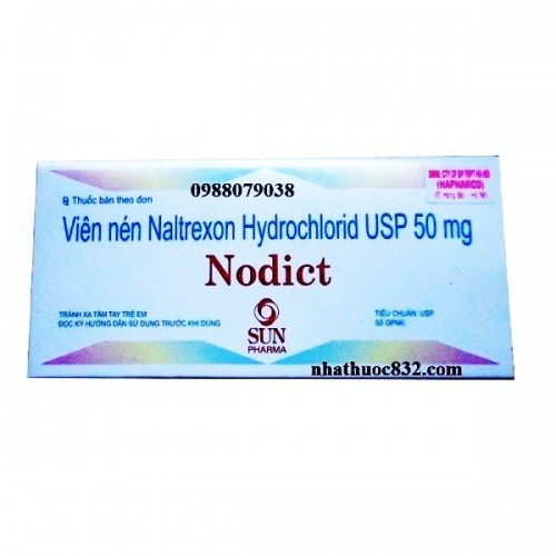 ANTI SMOKING AND ANTI ALCOHOL MEDICINES