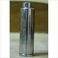 Stainless Steel Bottle