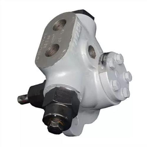 Prakash Gear Pump