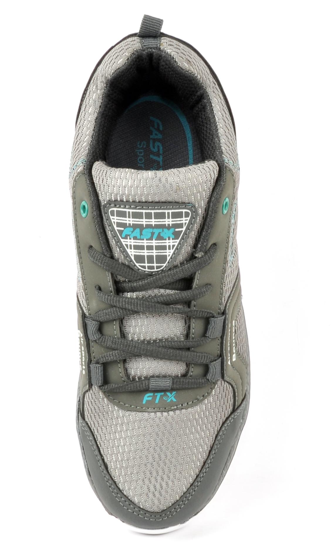 Fastx Sports Shoes