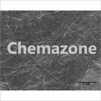 SWCNT-Single Walled Carbon Nanotubes