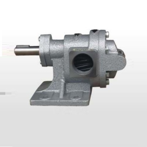 Anivarya external gear pumps