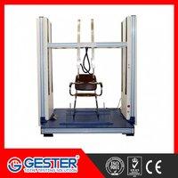 Chair Armrest Durability Testing Machine