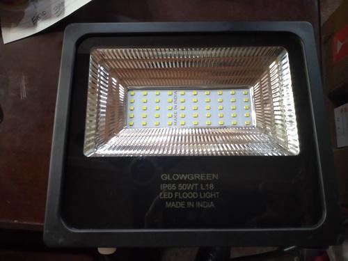 50 WATT SMD LED FLOOD LIGHT