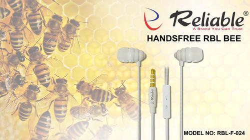 Mobile Handsfree