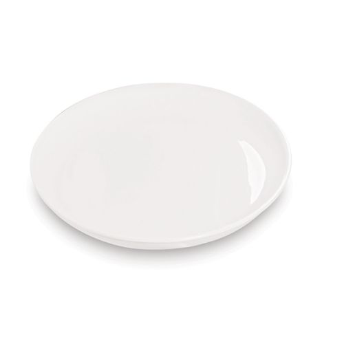 Deluxe Round Plate