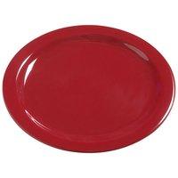 13'' Classic Buffet Plate
