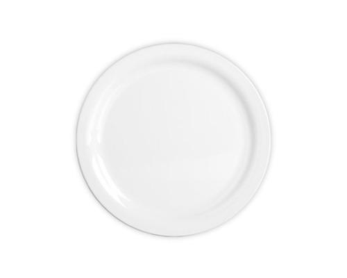 7.5'' Quarter Plate