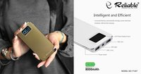 Mobile Power Bank