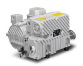Vacuum Pump LC.25WR
