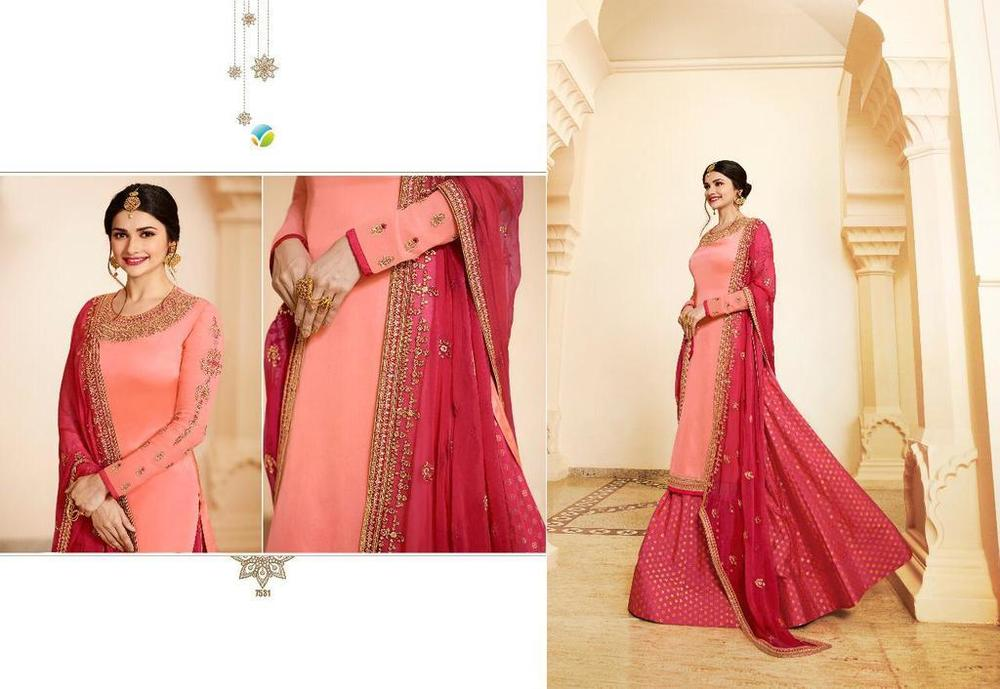 Wedding Party Wear Suits