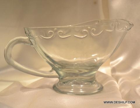 GLASS CUP,GLASS MUG,GLASS DRINKING MUGS
