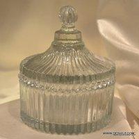 Crystal Mason Jar Clear Glass Jars Clear Glass Square Jars Clear Glass Jars