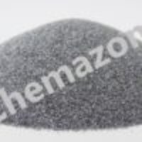 Silicon Powder