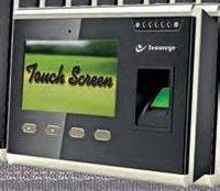 Professional Biometric Device