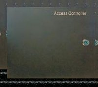 Intelligent Access Control