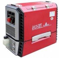 i-Orbital 2000 Power Source