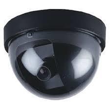 INDOOR CCTV  CAMERA SERVICE