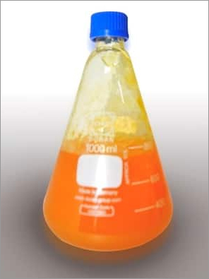 SAFEGUARD Biosolv c6 ARAFFF