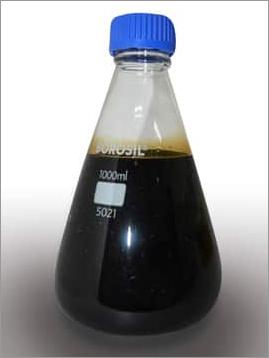 SAFEGUARD Fluoro Protein Foam (FPC6)