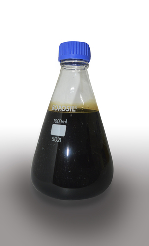 SAFEGUARD Biosolv c6 FFFP