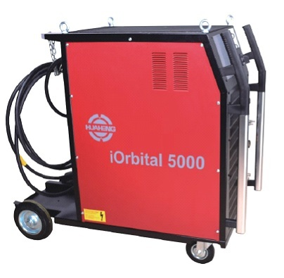 i-Orbital 5000 Power Source
